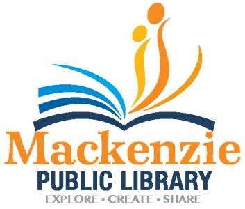 Mackenzie_Library_Logo_Tagline_CMYK