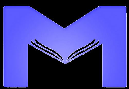 Library Book Club @ Mackenzie Public Library | British Columbia | Canada