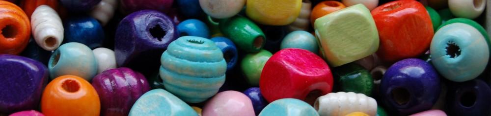 Wooden_beads - crop