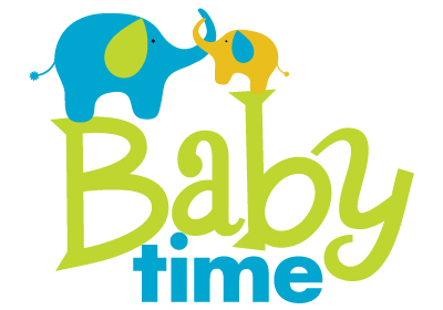 Baby Time @ Mackenzie Public Library
