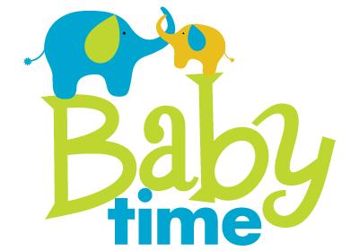 baby_time_logo
