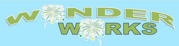 WonderWorks @ Mackenzie Public Library | Mackenzie | British Columbia | Canada