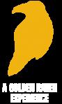 logo-goldenRaven-lrg