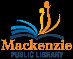 Mackenzie_Library_Logo_CMYK