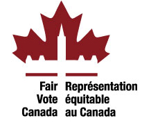 The Fall Referendum on Proportional Representation @ Mackenzie Public Library | Mackenzie | British Columbia | Canada