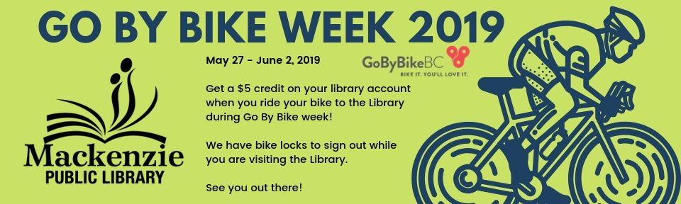 click here to find out more about GoByBike week!